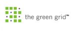 Contribuye a reducir la emisión de gases contaminantes y la protección medioambiental